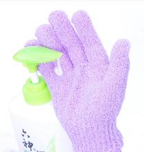 wholesale shower glove
