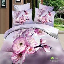 popular comforters sets queen