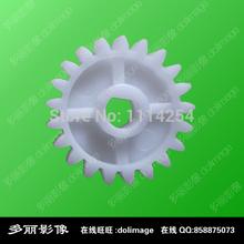 Doli digital minilab a208134 21 teeth gear