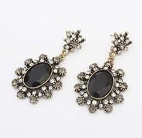 YXSP1620       2014 new fashion    Ethnic bohemian retro fashion      earring for women