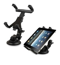 vehicle tablet mounts promotion