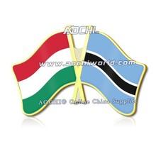 botswana flag promotion