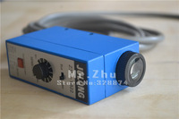 photo switch sensor JULONG z3n-tb22
