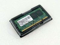 50pcs DDR1 DDR2 DDR3 DRAM RAM Memory Module Case Box Holder Sodimm Laptop