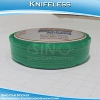 SINO CAR STICKER Car Sticker Design Decoration Knifeless Tape