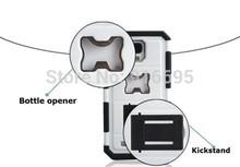 wholesale bottle opener case