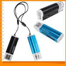 wholesale m2 card reader