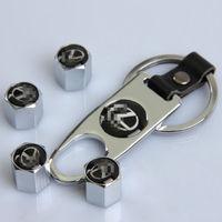 Free shipping for Lexus valve / metal rust ES GS IS LS LX RX SC valve cap valve cover