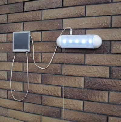 Achetez en gros clairage escalier int rieur en ligne for Lampe solaire interieur