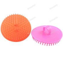 wholesale hair scalp massage
