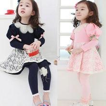 spring toddler dresses price
