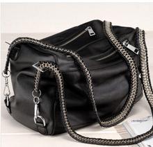 rock handbag promotion