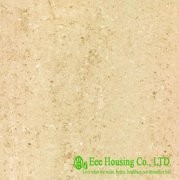 wear resistance Double loading Polished Porcelain Floor Tiles, 60cm*60cm Floor Tiles/ Wall Tiles, Polished or Matt Surface tiles(China (Mainland))