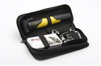 Free Shipping Road Mountain Bike Bicycling Cycling Riding tools repair kit Set Suite Kit+Glue+Pump+Wrench+Donate Bag