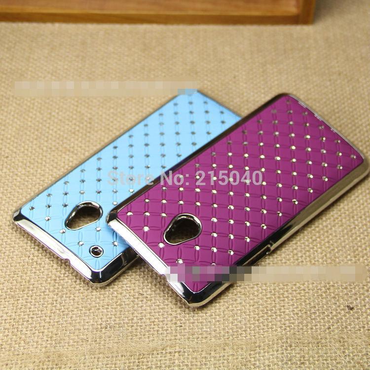 Чехол для для мобильных телефонов None HTC /m4, /039 HCC-039