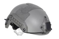 FMA maritime 1:1 aramid fiber version Helmet FG (M/L)tb853 free shipping
