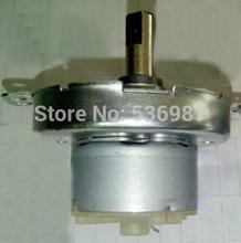 wholesale dc 12v motor