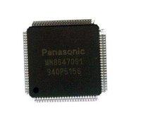 HDMI Control IC MN8647091 for PS3 Slim / PS3 Super Slim