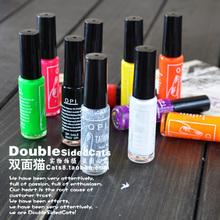 nail polish liquid promotion
