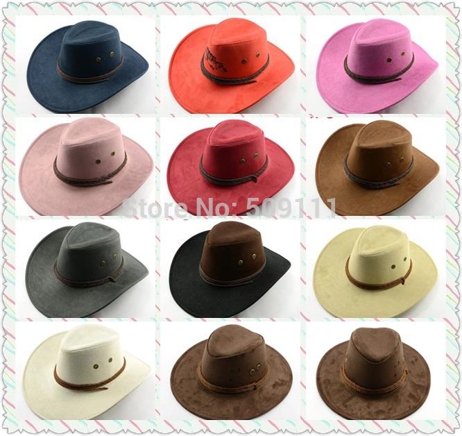 Largest Cowboy Hat Summer Sun Hat Cowboy Hat Men