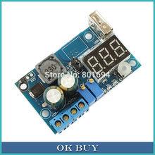 voltage converter price