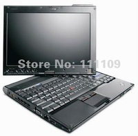 X200T laptop install 2014 Vediamo 5.0.4 factory developer +DAS/XENTRY 2014.05 with MB STAR C4 SDConnect  diagnostic tool