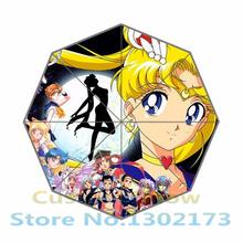 popular anime umbrella