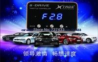 Автомобильные гонки автомобилей спринт бустер, сильный спорт, ускорить для автомобилей toyota corolla, yaris, rav 4, avensis, пикник, auris, camry