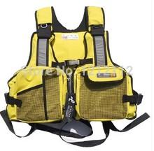 popular fishing life vest