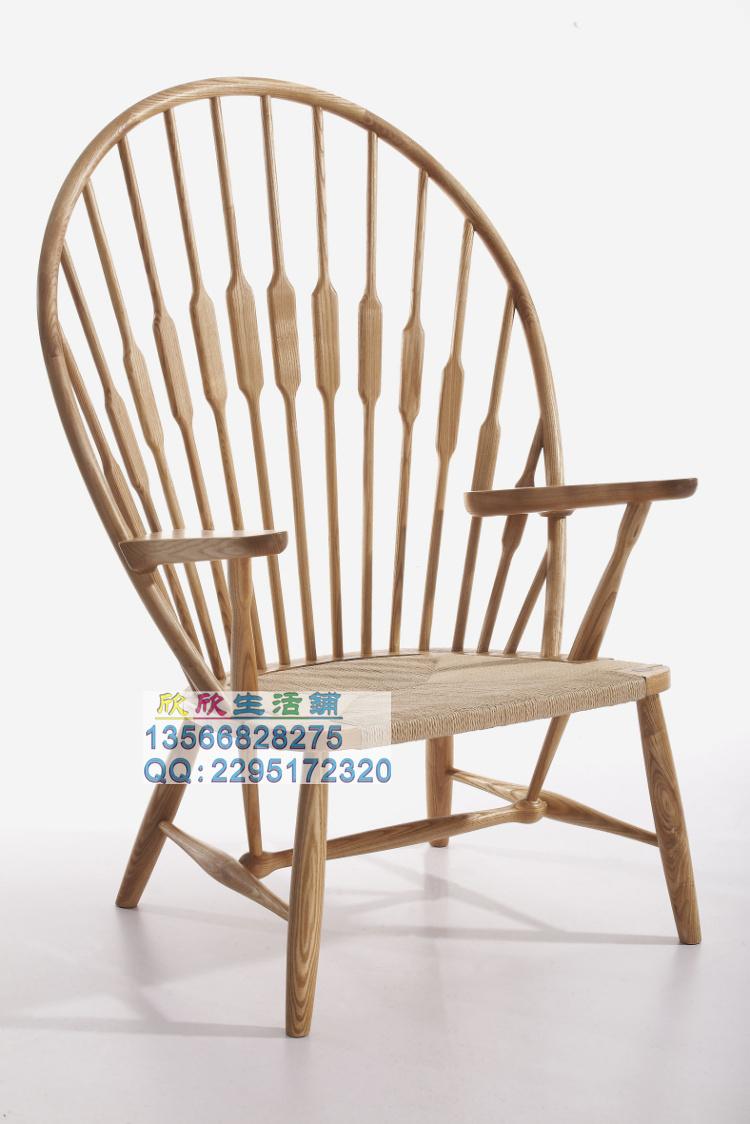 온라인 구매 도매 나무 의자 reclining 중국에서 나무 의자 reclining ...