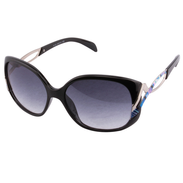 Popular European Glasses Frames Aliexpress