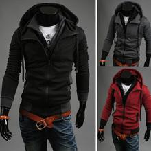 wholesale mens fleece hoodie