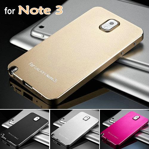 Чехол для для мобильных телефонов OEM Samsung 3 III N9000 for samsung galaxy note 3 n9000 чехол для для мобильных телефонов rcd 4 samsung 4 for samsung galaxy note 4 iv