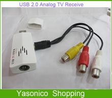 popular usb tv tuner laptop
