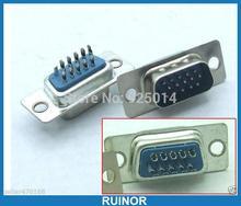 15 pin vga connector price