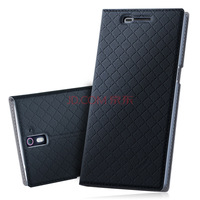 Free Shipping!OnePlus One 1+Phone Accessorie For OnePlus 1+ Mobile Phone FLIP CASE /Cell Phone Cover