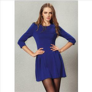 Женское платье None 3/4 GWF-7006 женское платье none 3 4 gwf 7006