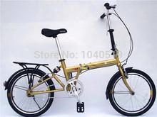 popular best folding bicycle