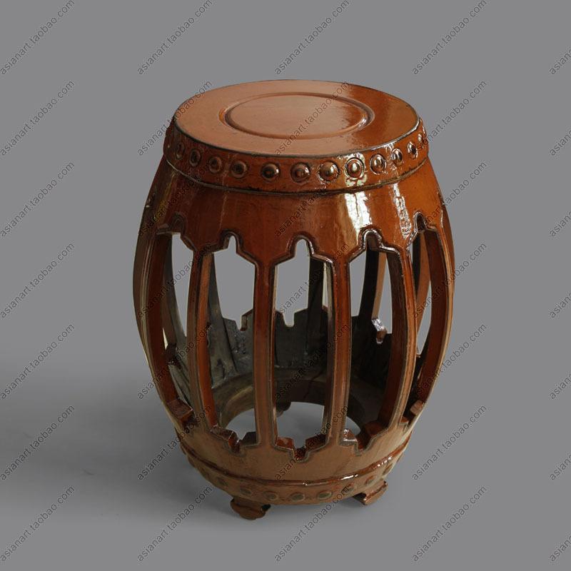 Online kopen wholesale antieke houten kruk uit china antieke houten kruk groothandel - Wereld kruk ...