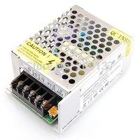 12V 2A 24W 110V 220V Lighting Transformers high quality safy Driver for LED strip 5050 5730 power supply