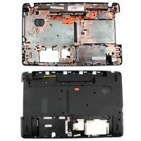 100% New Laptop Bottom Base Case Cover For Acer Aspire E1-521 E1-531 E1-571