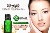 BENARS Slimming face Oil Miracle-Lift Facial 3D Firm Skin firming powerful V-Line Face slimming lifting shaping Product 56