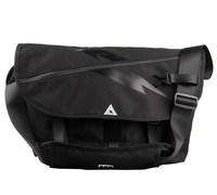 VEEVAN New 2014 Hot Sale Fashion Black Men Fixed Gear Bags High Quality Man Brand Sport Bag Men Messenger Bags MSPSB0131407