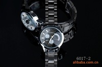 New 2014 fashion Top Quality Original Japan Quartz Movement Mens Ladies Watches High Quality Brand Watch