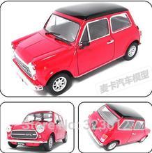 popular mini cooper toy car