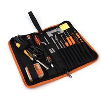 16 in 1 Precision Screwdriver Set welding tool set 84904