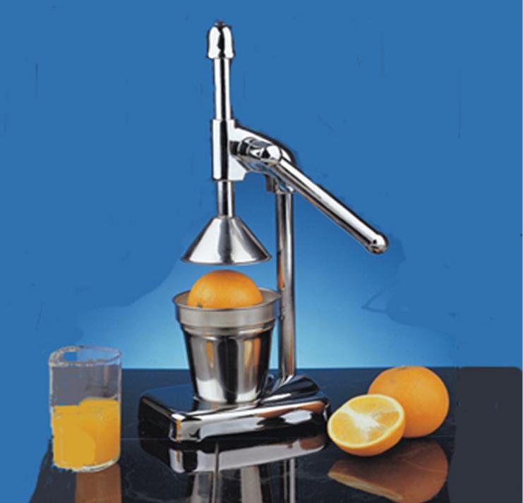 achetez en gros machine automatique de jus d 39 orange en ligne des grossistes machine. Black Bedroom Furniture Sets. Home Design Ideas