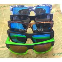 New Hot Wayfarer  Outdoor Cycling Windproof UV400 Sport Sunglasses  Fashion Men Women Outdoor Sport EyeWears