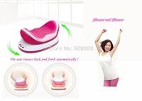 AD abdomen twisting machine,waist twister,waist trimmer,waist slimmer,rotating seat,waist liner, twist board,twist plate,with CE