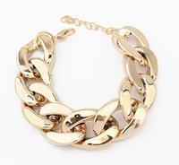 YXSP4508        2014 new fashion   Simple wild fashion     Bracelets for women